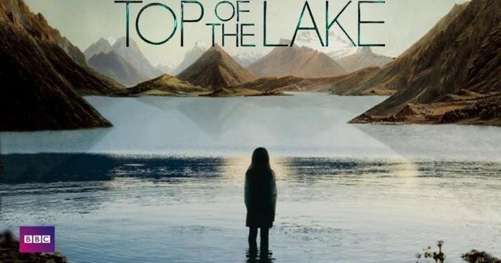 Top of the Lake (Jane Campion, 2013)