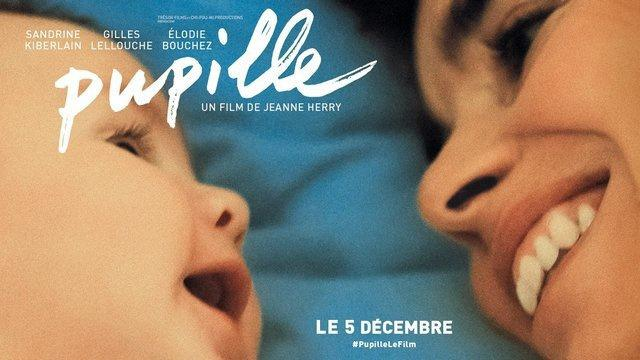 Pupille (Jeanne Herry, 2018)