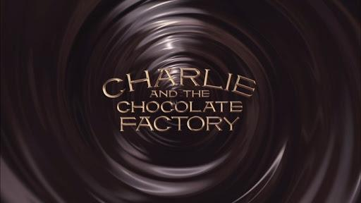 Charlie et la Chocolaterie (Charlie and the Chocolate Factory, Tim Burton, 2005)