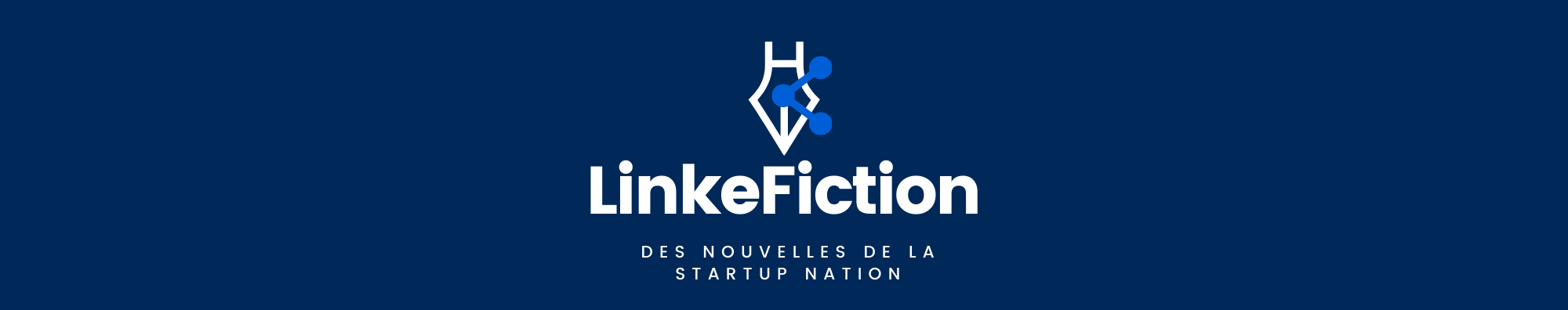 Le Déba'thon - ✍️ #LinkeFiction