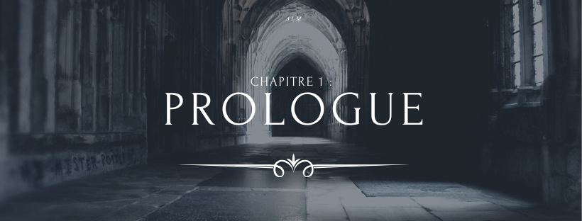 Chapitre 1 A la Moldue, fanfiction Harry Potter